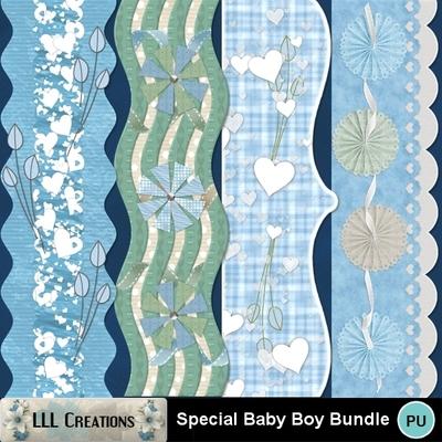 Special_baby_boy_bundle-05