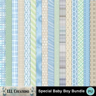 Special_baby_boy_bundle-07