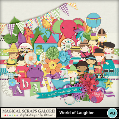 World-of-laughter-3