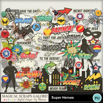 Super-heroes-2