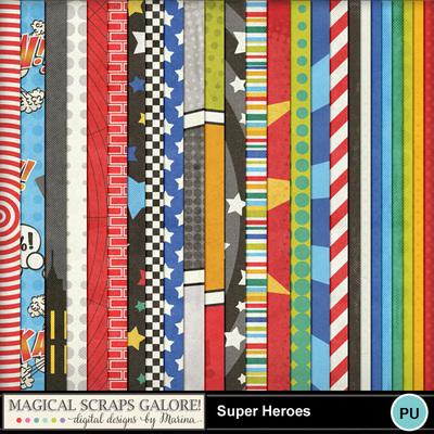 Super-heroes-3