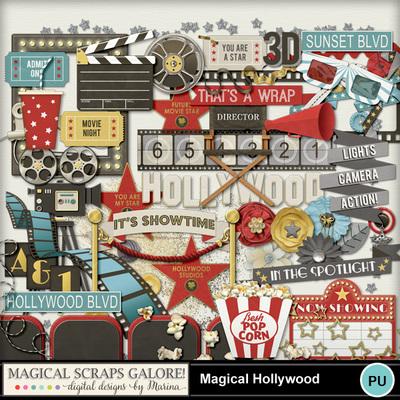 Magical-hollywood-2