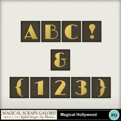 Magical-hollywood-4