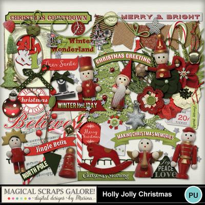 Holly-jolly-christmas-2