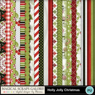 Holly-jolly-christmas-3