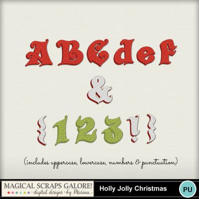 Holly-jolly-christmas-4