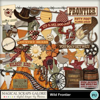 Wild-frontier-2