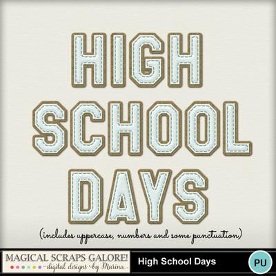 High-school-days-5