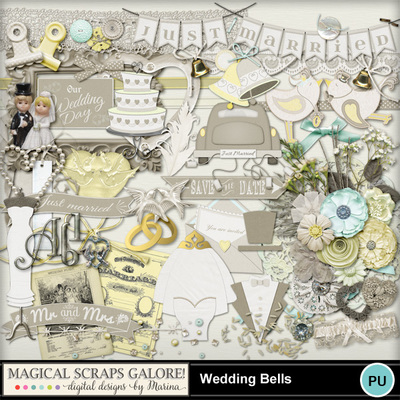 Wedding-bells-2