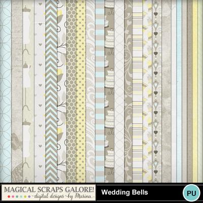Wedding-bells-3