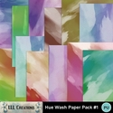 Hue_wash_paper_pack_1-01_small