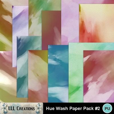 Hue_wash_paper_pack_2-01