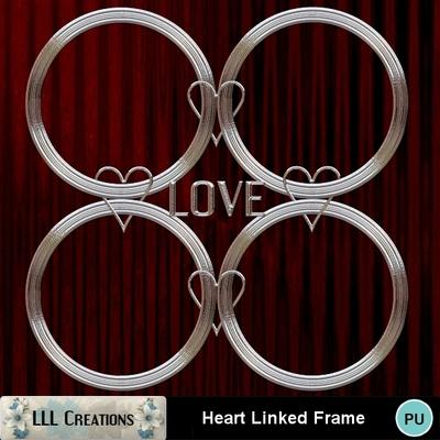 Heart_linked_frame-01