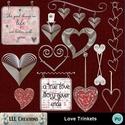 Love_trinkets-01_small