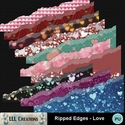 Ripped_edges_-_love-01_small