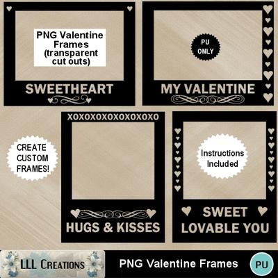 Png_valentine_frames-01