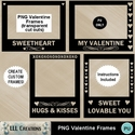 Png_valentine_frames-01_small