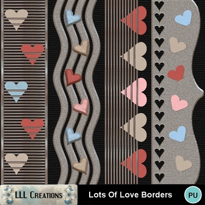 Lots_of_love_borders-01