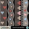 Lots_of_love_borders-01_small