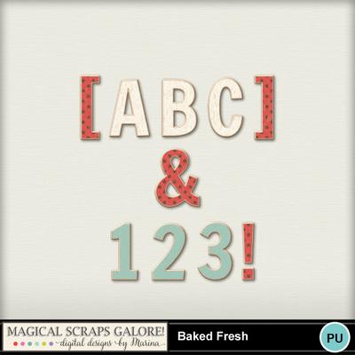 Baked-fresh-4