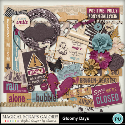 Gloomy-days-2