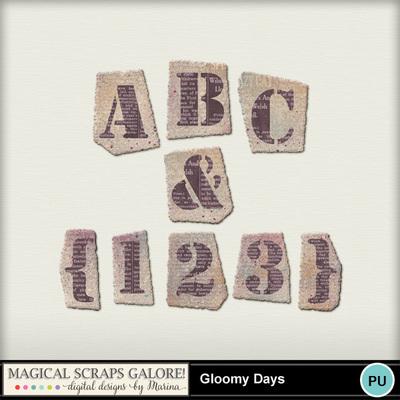 Gloomy-days-4