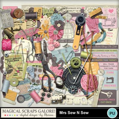 Mrs-sew-n-sew-2