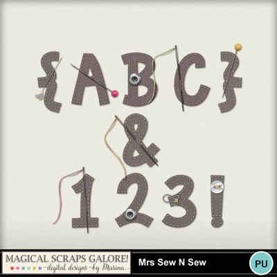 Mrs-sew-n-sew-4