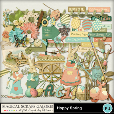 Hoppy-spring-2