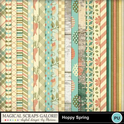 Hoppy-spring-3
