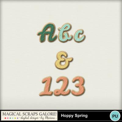 Hoppy-spring-4