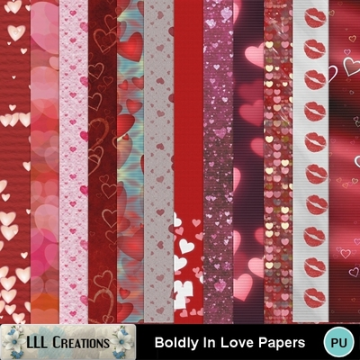 Boldly_in_love_papers-01