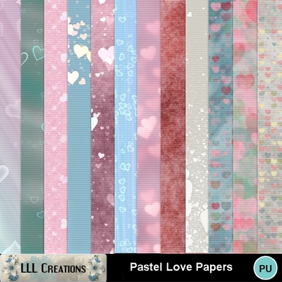 Pastel_love_papers-01