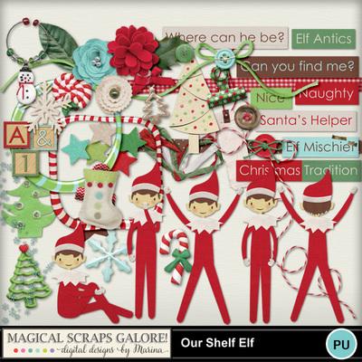 Our-shelf-elf-2