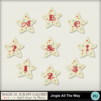 Jingle-all-the-way-4