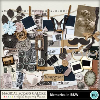 Memories-in-b_w-2