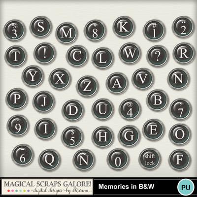 Memories-in-b_w-4