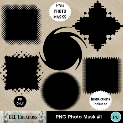 Png_photo_masks_1