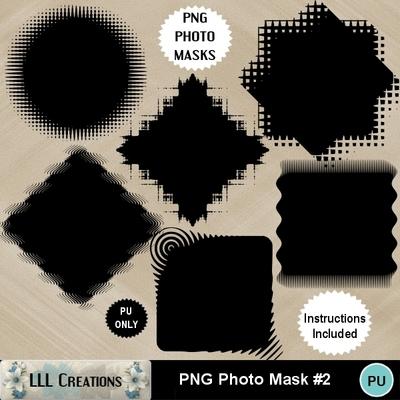 Png_photo_masks_2-01