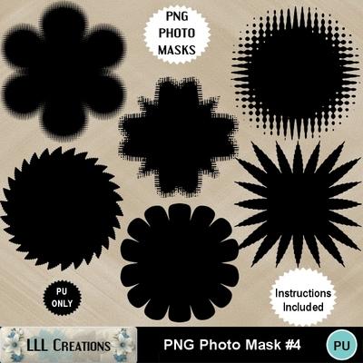 Png_photo_masks_4-01