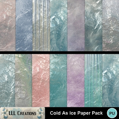 Cold_as_ice_paper_pack-01