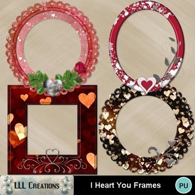I_heart_you_frames-01