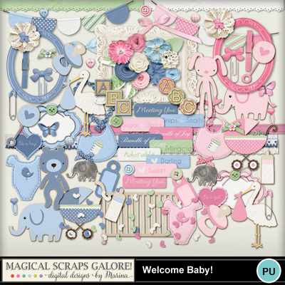 Welcome-baby-2