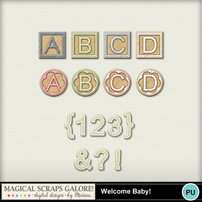 Welcome-baby-4