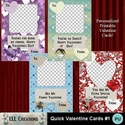 Quick_valentine_cards_1-01_small