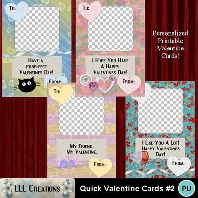 Quick_valentine_cards_2-01