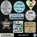 Papa_word_art-01_small