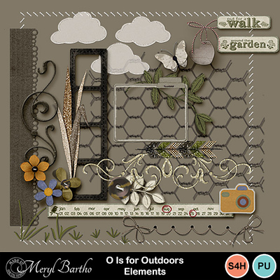 Oisforoutdoors_elements