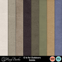 Oisforoutdoors_solids_small