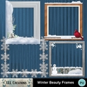 Winter_beauty_frames-01_small